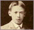 Henry Miller Online by Dr. Hugo Heyrman: a tribute to his ...Young Henry Miller